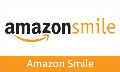 amazon_smile_fund